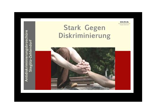 Bildercollage Bezirksschülerausschuss Steglitz-Zehlendorf