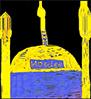 Wilmersdorfer Moschee