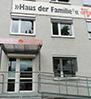 Haus der Familie, Berlin