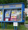 Thalia Kino, Berlin