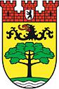 Wappen Bezirksamt Steglitz-Zehlendorf, Berlin